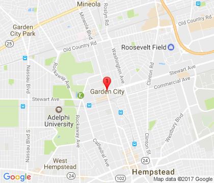Garden City Locksmith Store Garden City, NY 516 247 6459