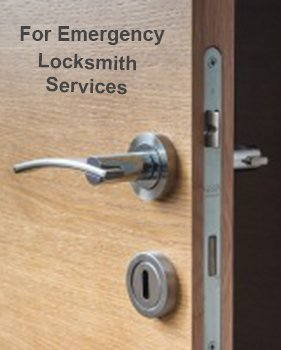Garden City Locksmith Store Garden City, NY 516-247-6459
